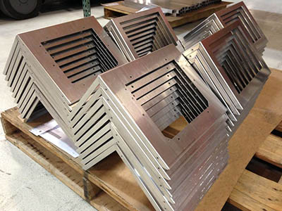 Sheet-Metal-Fabrication