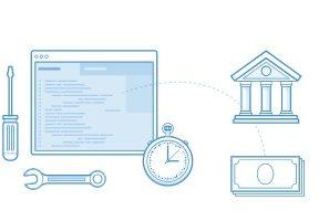ecommerce-service